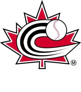 baseball-canada