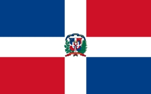 800px-flag_of_the_dominican_republic
