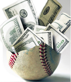 baseball-money