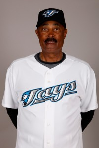 the cito gaston