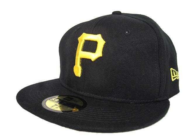 Gorras Pittsburgh Pirates ropaonlinebaratas.es 95c62ba5ee0